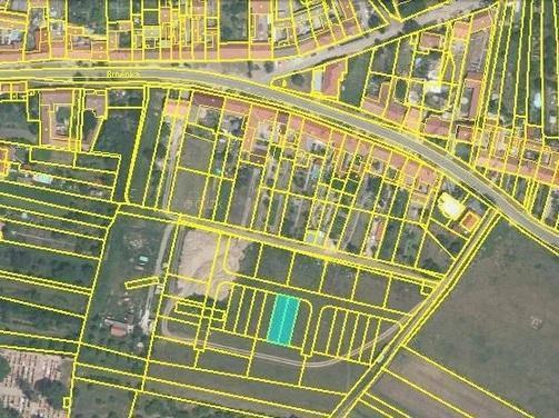 Prodej domu 4+kk, Syrovice, foto 1 Reality, Domy na prodej | spěcháto.cz - bazar, inzerce