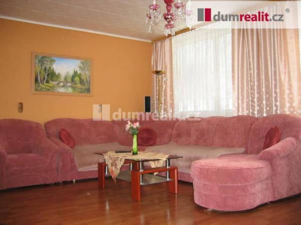 Prodej bytu 3+1, Neratovice, foto 1 Reality, Byty na prodej | spěcháto.cz - bazar, inzerce