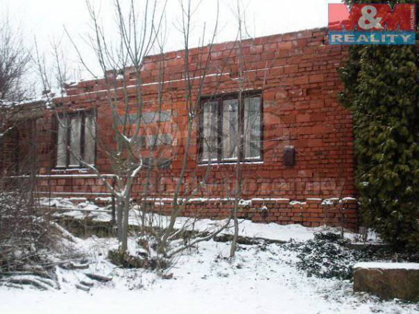Prodej domu, Úbislavice, foto 1 Reality, Domy na prodej | spěcháto.cz - bazar, inzerce