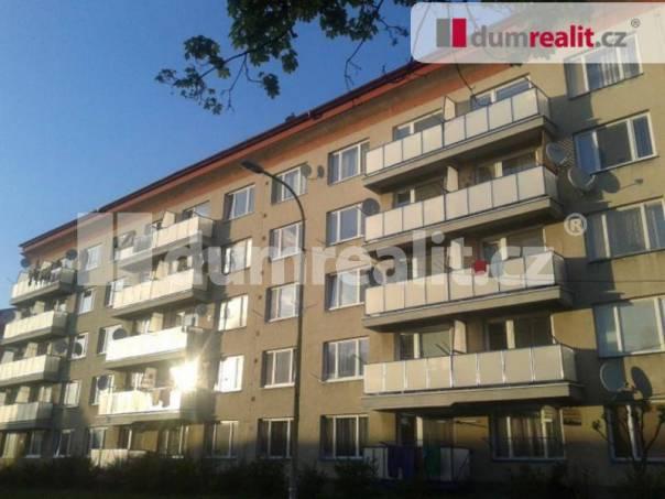 Prodej bytu 3+kk, Slavičín, foto 1 Reality, Byty na prodej | spěcháto.cz - bazar, inzerce