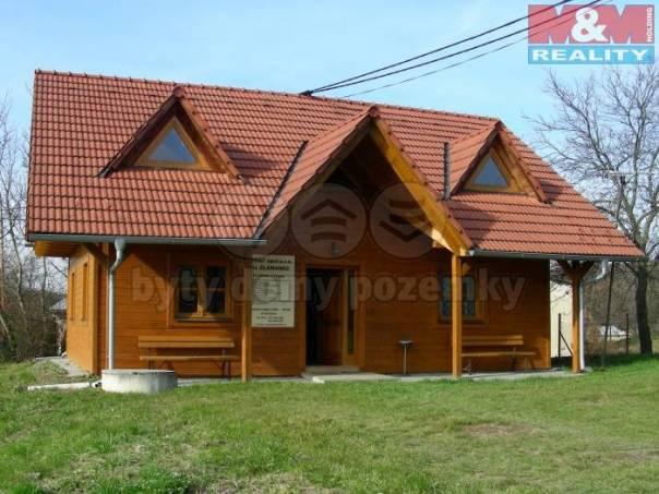Prodej nebytového prostoru, Zlámanec, foto 1 Reality, Nebytový prostor | spěcháto.cz - bazar, inzerce