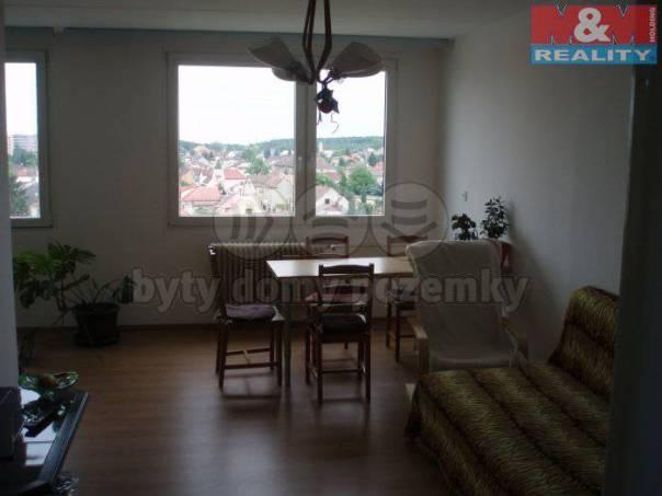 Prodej bytu 3+kk, Kladno, foto 1 Reality, Byty na prodej | spěcháto.cz - bazar, inzerce