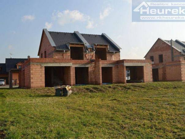 Prodej domu, Martinice, foto 1 Reality, Domy na prodej | spěcháto.cz - bazar, inzerce