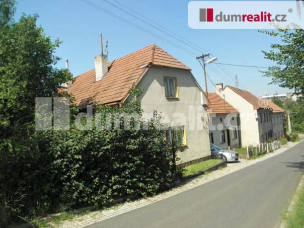 Prodej domu, Kostelec u Holešova, foto 1 Reality, Domy na prodej | spěcháto.cz - bazar, inzerce