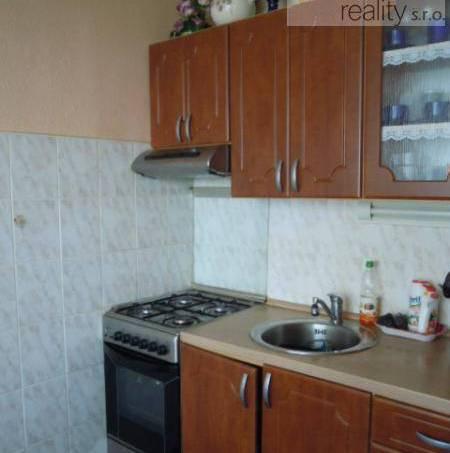 Prodej bytu 3+1, Litvínov - Janov, foto 1 Reality, Byty na prodej | spěcháto.cz - bazar, inzerce