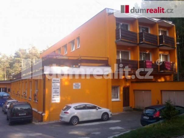 Prodej nebytového prostoru, Doksy, foto 1 Reality, Nebytový prostor | spěcháto.cz - bazar, inzerce