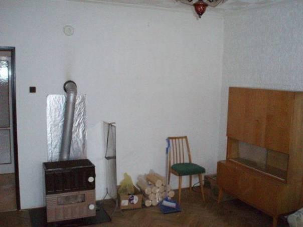 Prodej bytu 2+1, Čistá, foto 1 Reality, Byty na prodej | spěcháto.cz - bazar, inzerce