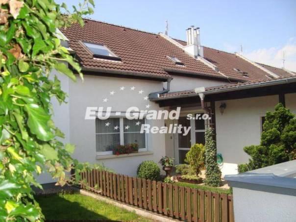 Prodej domu 5+1, Praha - Újezd nad Lesy, foto 1 Reality, Domy na prodej | spěcháto.cz - bazar, inzerce