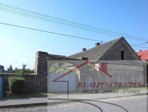 Prodej chaty 4+1, Starý Kolín, foto 1 Reality, Chaty na prodej | spěcháto.cz - bazar, inzerce