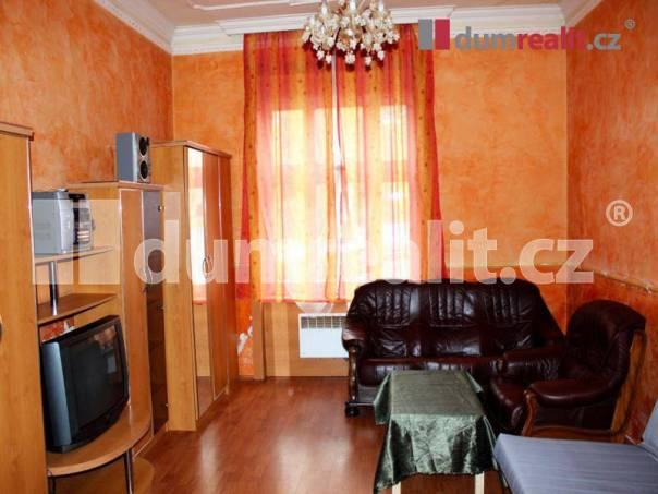 Prodej bytu 1+1, Karlovy Vary, foto 1 Reality, Byty na prodej | spěcháto.cz - bazar, inzerce
