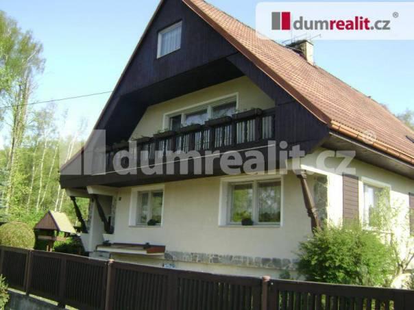 Prodej nebytového prostoru, Františkovy Lázně, foto 1 Reality, Nebytový prostor | spěcháto.cz - bazar, inzerce