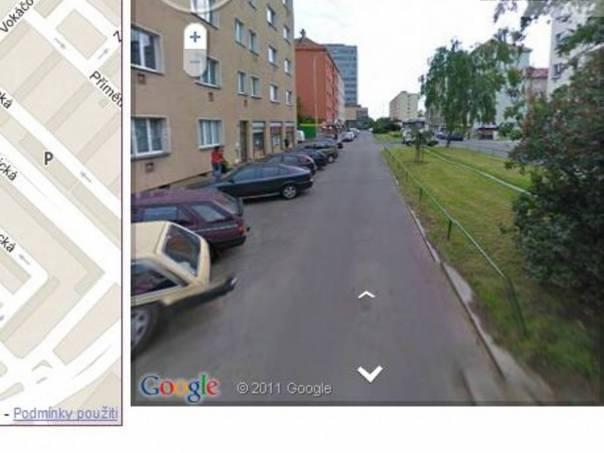 Prodej bytu 2+kk, Praha 4, foto 1 Reality, Byty na prodej | spěcháto.cz - bazar, inzerce