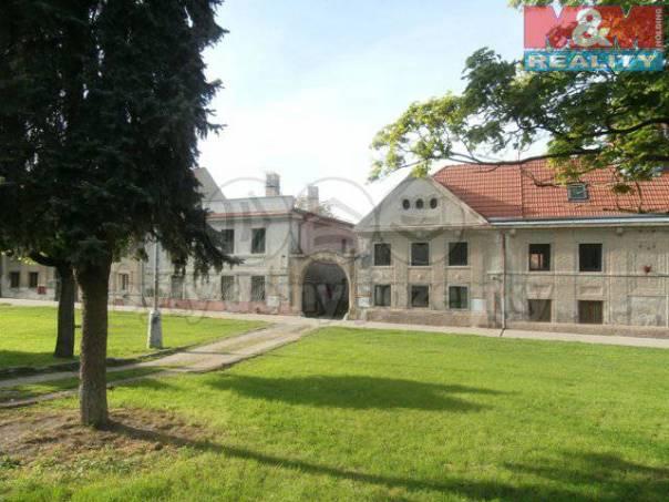 Prodej bytu 1+1, Smečno, foto 1 Reality, Byty na prodej   spěcháto.cz - bazar, inzerce