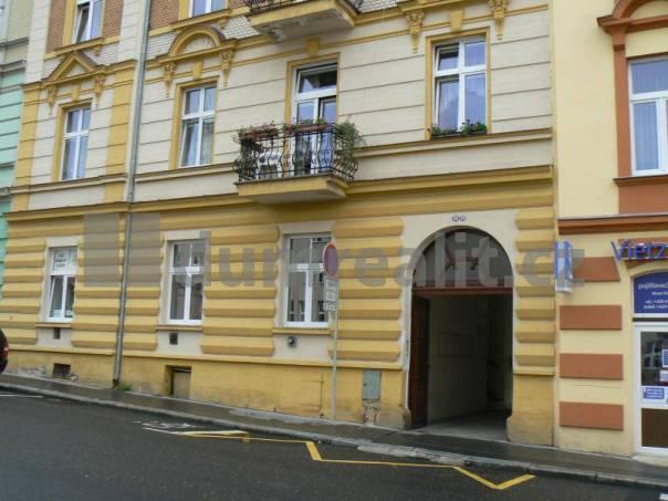 Pronájem nebytového prostoru, Děčín, foto 1 Reality, Nebytový prostor | spěcháto.cz - bazar, inzerce