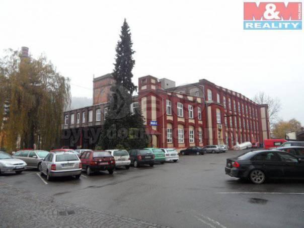 Pronájem nebytového prostoru, Ústí nad Orlicí, foto 1 Reality, Nebytový prostor | spěcháto.cz - bazar, inzerce