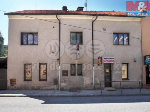 Pronájem nebytového prostoru, Červený Kostelec, foto 1 Reality, Nebytový prostor | spěcháto.cz - bazar, inzerce