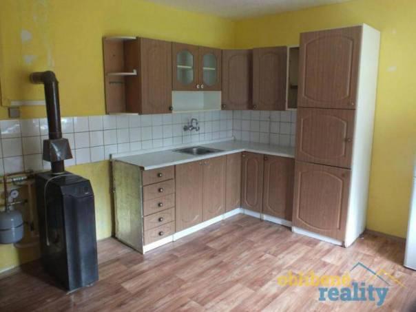 Prodej bytu 3+1, Hrádek - Nová Huť, foto 1 Reality, Byty na prodej | spěcháto.cz - bazar, inzerce