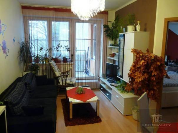 Prodej bytu 2+kk, Liberec - Liberec VI-Rochlice, foto 1 Reality, Byty na prodej | spěcháto.cz - bazar, inzerce