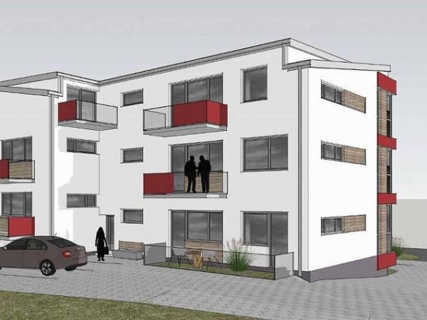 Prodej nebytového prostoru, Troubsko, foto 1 Reality, Nebytový prostor | spěcháto.cz - bazar, inzerce