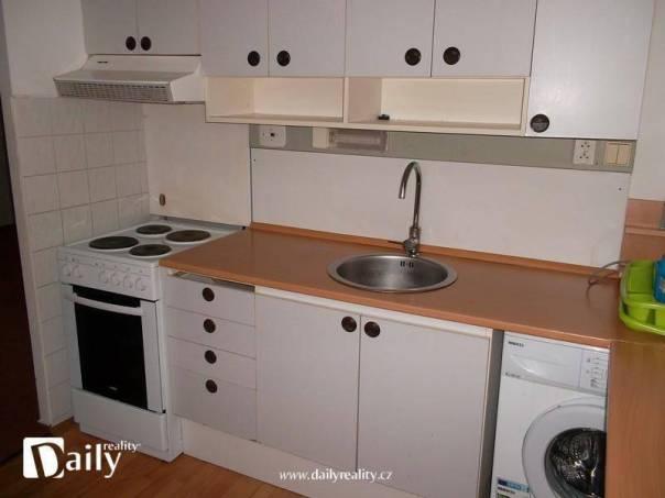 Pronájem bytu 2+1, Tábor, foto 1 Reality, Byty k pronájmu | spěcháto.cz - bazar, inzerce
