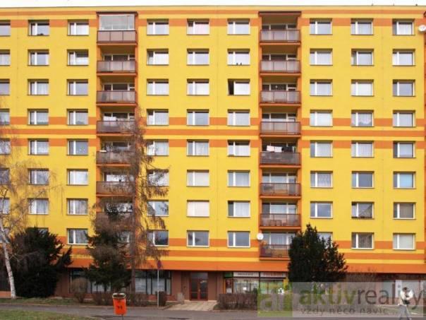 Prodej bytu 2+1, Ústí nad Labem - Severní Terasa, foto 1 Reality, Byty na prodej | spěcháto.cz - bazar, inzerce