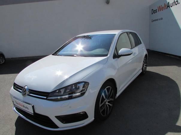 Volkswagen Golf 2.0 TDI Comfortline, foto 1 Auto – moto , Automobily | spěcháto.cz - bazar, inzerce zdarma