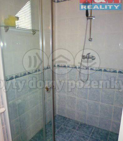 Prodej domu, Maleč, foto 1 Reality, Domy na prodej | spěcháto.cz - bazar, inzerce