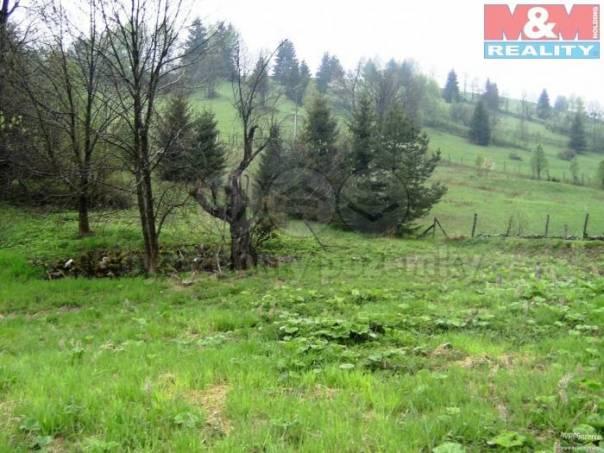 Prodej pozemku, Heřmanovice, foto 1 Reality, Pozemky | spěcháto.cz - bazar, inzerce