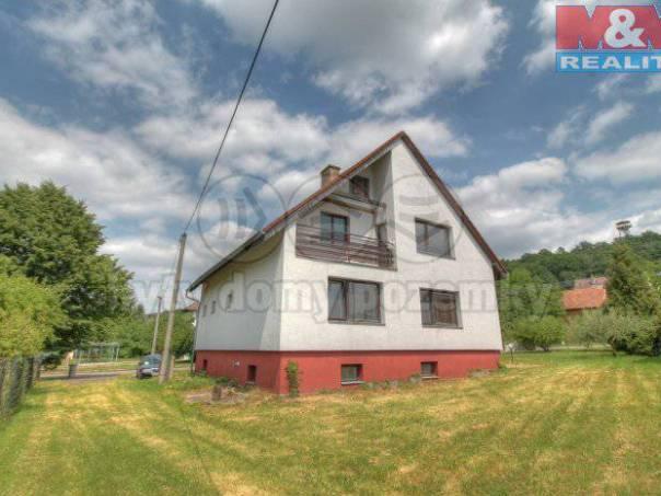 Prodej nebytového prostoru, Vysoká nad Labem, foto 1 Reality, Nebytový prostor | spěcháto.cz - bazar, inzerce