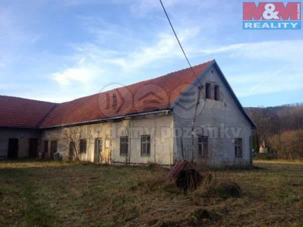 Prodej nebytového prostoru, Lichnov, foto 1 Reality, Nebytový prostor | spěcháto.cz - bazar, inzerce