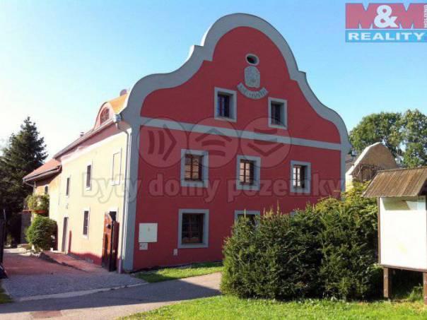 Prodej domu, Ktiš, foto 1 Reality, Domy na prodej | spěcháto.cz - bazar, inzerce