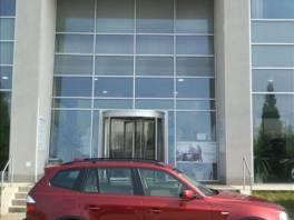 BMW X3 2,5   xDrive 25i