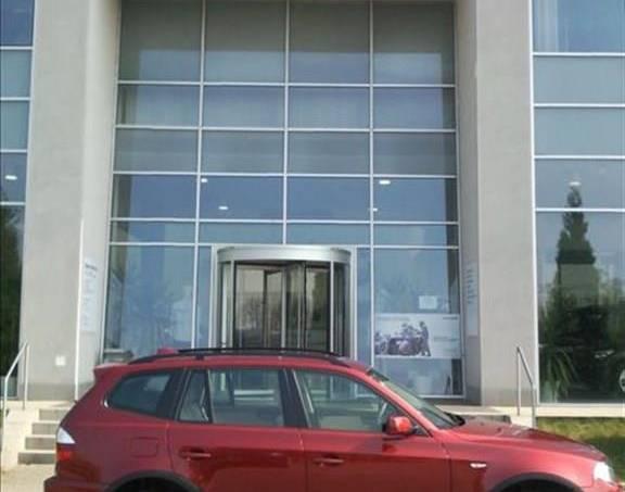 BMW X3 2,5   xDrive 25i, foto 1 Auto – moto , Automobily | spěcháto.cz - bazar, inzerce zdarma