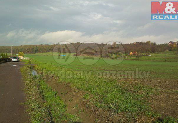 Prodej pozemku, Libáň, foto 1 Reality, Pozemky | spěcháto.cz - bazar, inzerce