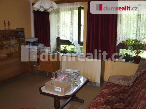 Prodej bytu 4+1, Jedlá, foto 1 Reality, Byty na prodej | spěcháto.cz - bazar, inzerce