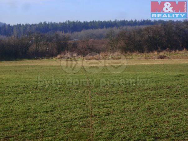 Prodej pozemku, Otaslavice, foto 1 Reality, Pozemky | spěcháto.cz - bazar, inzerce