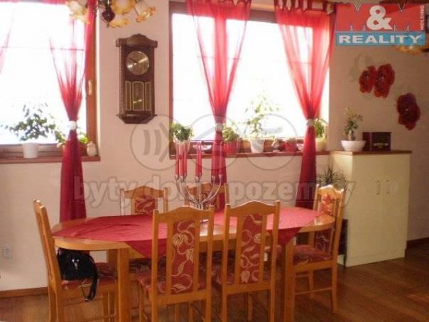 Prodej nebytového prostoru, Kunštát, foto 1 Reality, Nebytový prostor | spěcháto.cz - bazar, inzerce