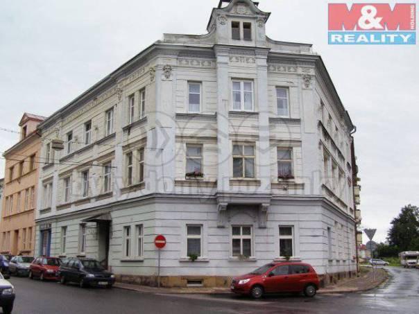 Prodej bytu 1+kk, Trutnov, foto 1 Reality, Byty na prodej | spěcháto.cz - bazar, inzerce