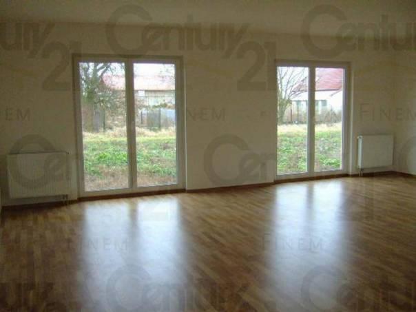 Prodej domu, Máslovice, foto 1 Reality, Domy na prodej | spěcháto.cz - bazar, inzerce