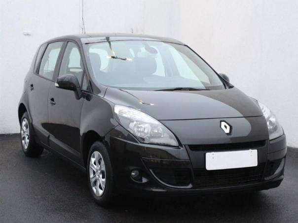 Renault Scénic  1.5 dCi, navigace, foto 1 Auto – moto , Automobily | spěcháto.cz - bazar, inzerce zdarma