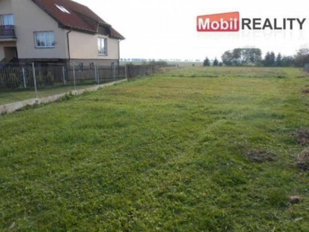 Prodej pozemku, Pernarec - Pernarec, foto 1 Reality, Pozemky | spěcháto.cz - bazar, inzerce