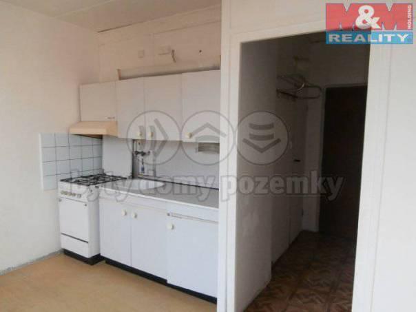 Prodej bytu 1+1, Uničov, foto 1 Reality, Byty na prodej | spěcháto.cz - bazar, inzerce