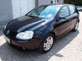 Volkswagen Golf 1,9 TDi Trend,klima,odpočet DPH , Auto – moto , Automobily  | spěcháto.cz - bazar, inzerce zdarma