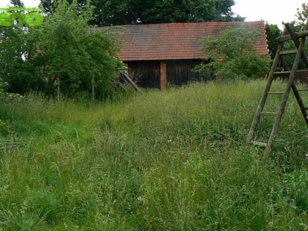 Prodej domu, Ochoz, foto 1 Reality, Domy na prodej | spěcháto.cz - bazar, inzerce