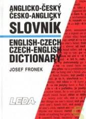 Jazykové učebnice a slovníky, foto 1 Hobby, volný čas, Knihy | spěcháto.cz - bazar, inzerce zdarma