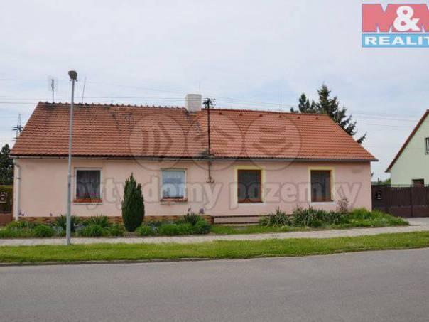 Prodej domu, Chropyně, foto 1 Reality, Domy na prodej | spěcháto.cz - bazar, inzerce