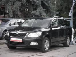 Škoda Octavia Combi 1,6 TDi 4x4 ElegancePlus , Auto – moto , Automobily  | spěcháto.cz - bazar, inzerce zdarma