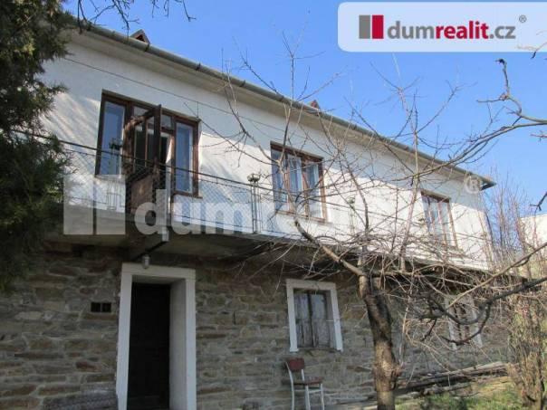 Prodej domu, Kravsko, foto 1 Reality, Domy na prodej | spěcháto.cz - bazar, inzerce