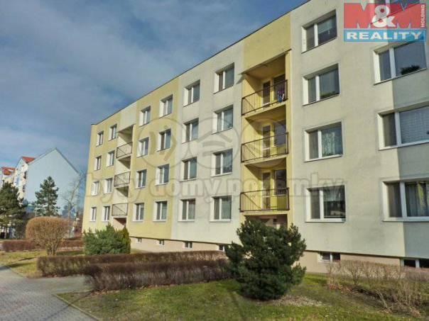 Prodej bytu 1+1, Nový Bor, foto 1 Reality, Byty na prodej | spěcháto.cz - bazar, inzerce
