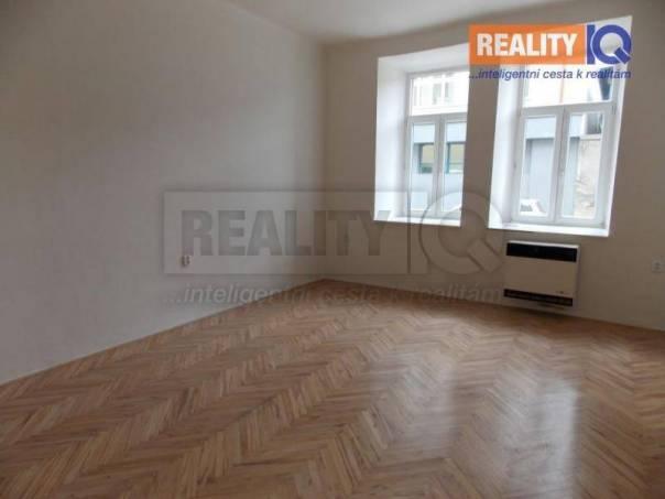 Prodej bytu 2+kk, Brno - Trnitá, foto 1 Reality, Byty na prodej | spěcháto.cz - bazar, inzerce